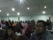 Universitas Muhammadiyah (17)
