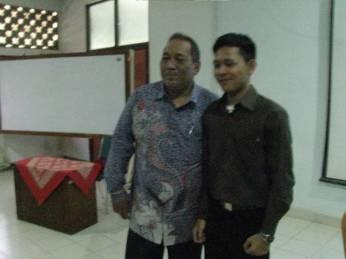 Universitas Muhammadiyah (32)