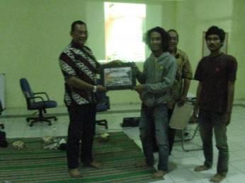 Universitas Diponegoro (11)