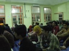 Universitas Diponegoro (3)