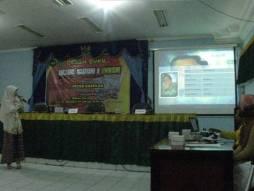 Universitas Negeri Semarang (14)