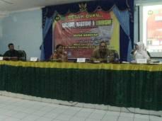 Universitas Negeri Semarang (15)