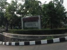 Universitas Negeri Semarang (2)
