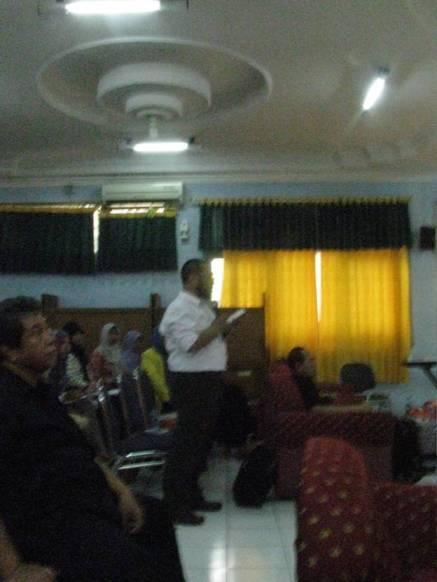 Universitas Negeri Semarang (20)