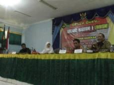 Universitas Negeri Semarang (22)