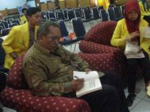 Universitas Negeri Semarang (28)