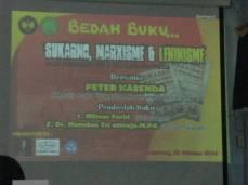 Universitas Negeri Semarang (3)