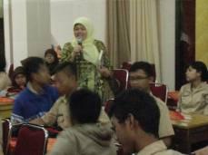 SMAn 4 Malang (16)