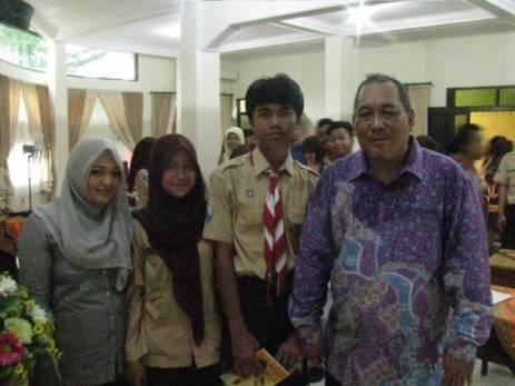 SMAn 4 Malang (20)