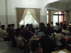 SMAn 4 Malang (6)