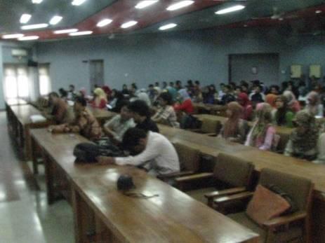 Universitas Negeri Malang (1)