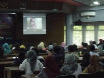 Universitas Negeri Malang (10)