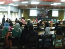 Universitas Negeri Malang (16)