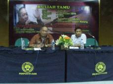 Universitas Negeri Malang (17)