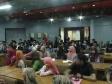 Universitas Negeri Malang (19)