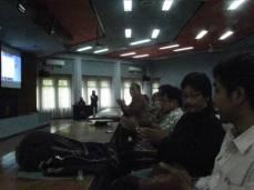Universitas Negeri Malang (2)