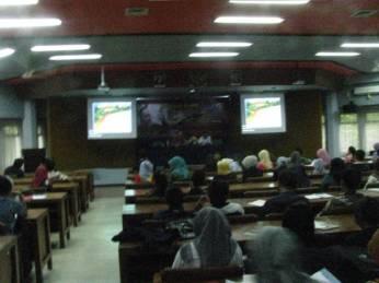 Universitas Negeri Malang (22)
