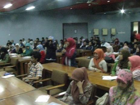 Universitas Negeri Malang (23)