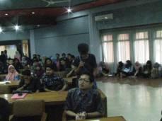 Universitas Negeri Malang (24)