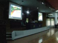 Universitas Negeri Malang (25)