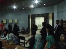 Universitas Negeri Malang (27)