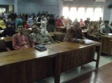 Universitas Negeri Malang (3)