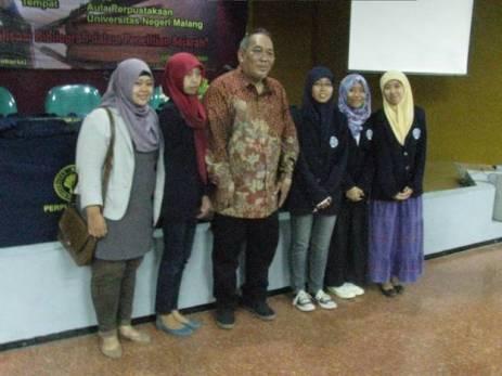 Universitas Negeri Malang (31)