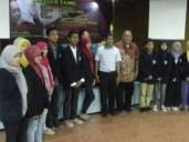 Universitas Negeri Malang (34)