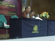 Universitas Negeri Malang (6)
