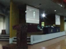 Universitas Negeri Malang (7)