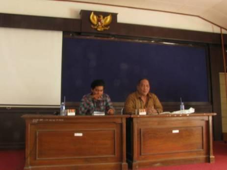 Universitas Negeri Yogyakarta (12)