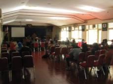 Universitas Negeri Yogyakarta (17)