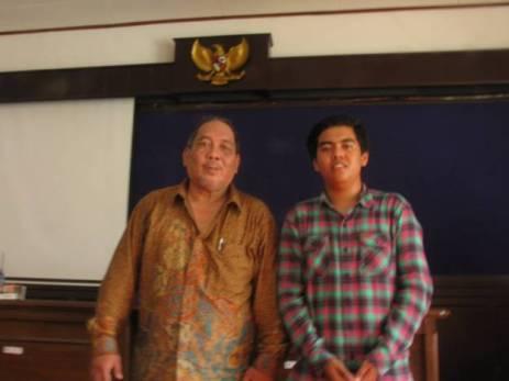 Universitas Negeri Yogyakarta (20)