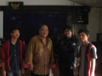Universitas Negeri Yogyakarta (22)