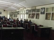 Universitas Negeri Yogyakarta (4)