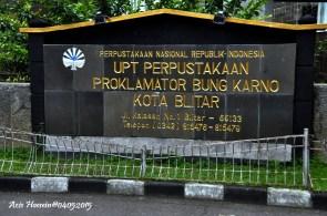 Soekarno Blitar (5)