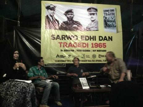 Sarwo Edhie (1)