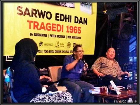 Sarwo Edhie (4)