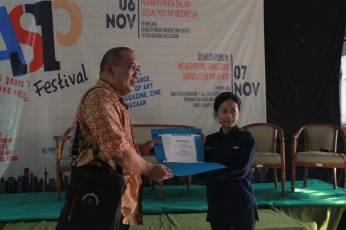 UPN Veteran Jakarta (5)
