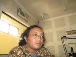 Ria FM Solo (3)
