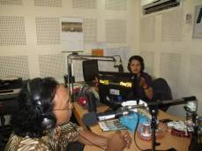 Ria FM Solo (6)