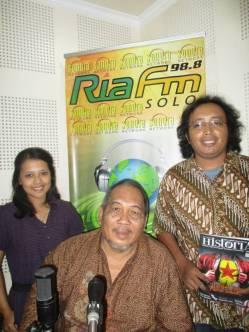 Ria FM Solo (8)