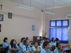 SMA Pangudi Luhur (12)