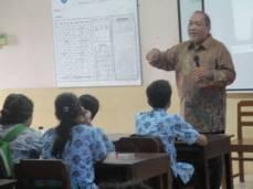 SMA Pangudi Luhur (16)