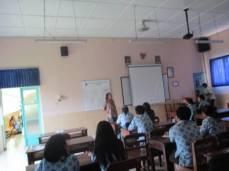 SMA Pangudi Luhur (2)