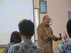 SMA Pangudi Luhur (23)