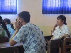 SMA Pangudi Luhur (26)