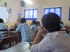 SMA Pangudi Luhur (27)