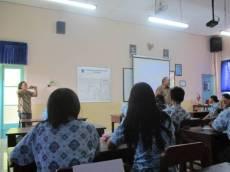 SMA Pangudi Luhur (29)