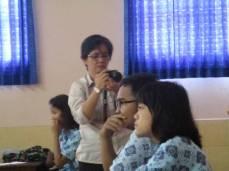 SMA Pangudi Luhur (30)